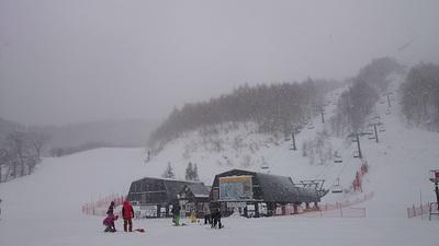 川場スキー場 [20140405] 1.JPG