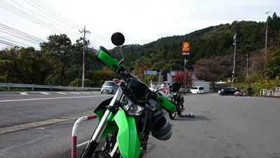 栗原川林道3.JPG