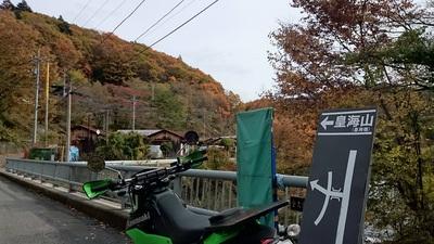 栗原川林道5.JPG