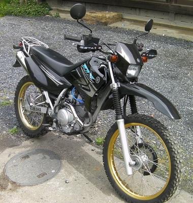 SANY7105.JPG