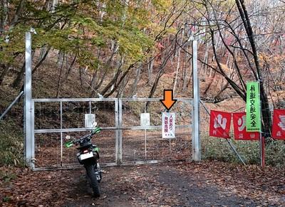 栗原川林道4.JPG